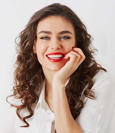 Virginie Pichereau