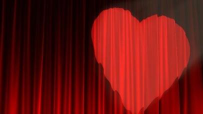 Théâtre du Cœur