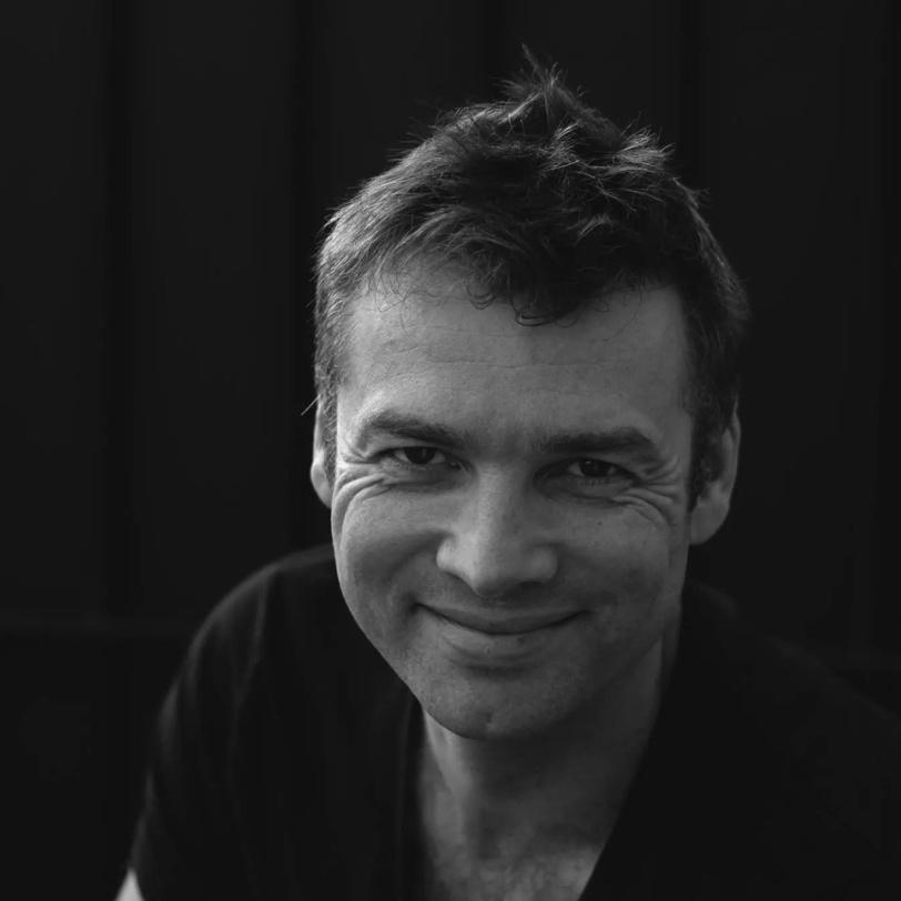 Frederic Nyssen